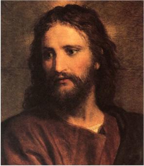jesus_MORE.jpg (296×343)