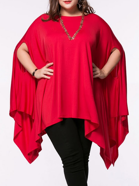 http://www.fashionmia.com/plus-size-tops-118/