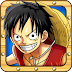 ONE PIECE TREASURE CRUISE - VER. 7.2.0 (God Mode - High Attack) MOD APK