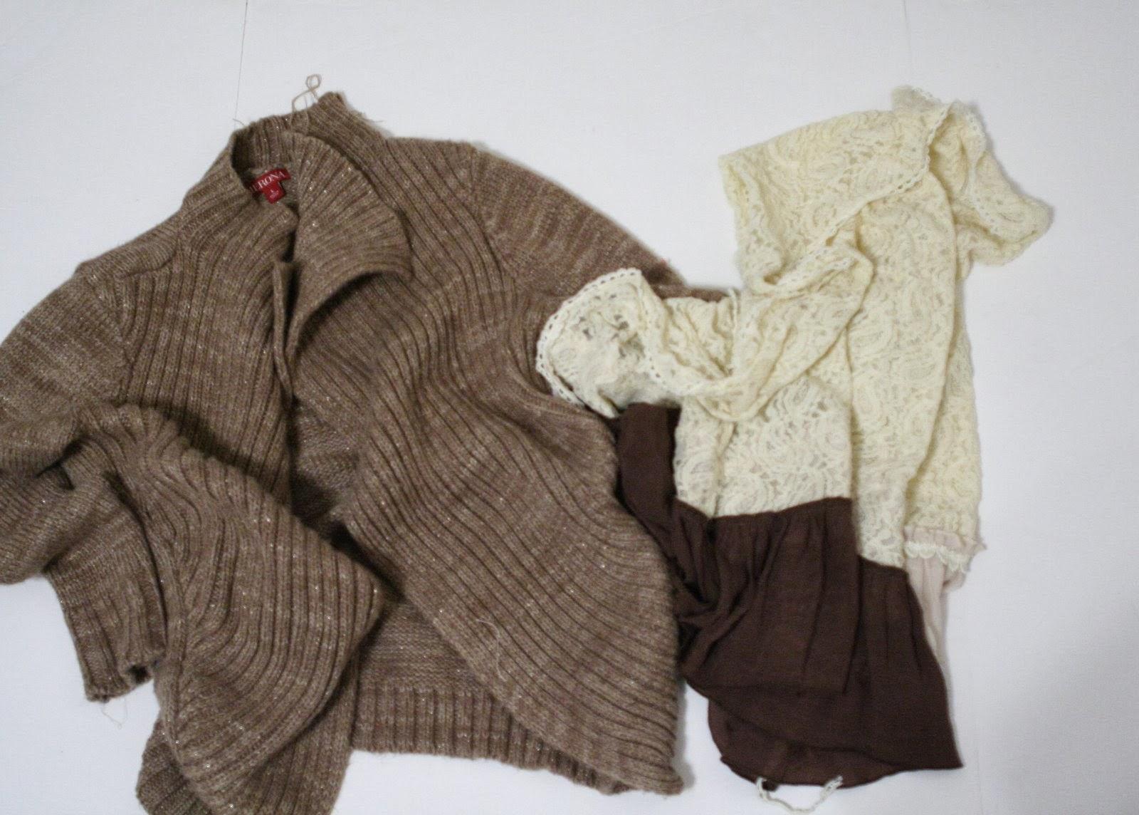 b302e93ef2d0 Sewing Mama RaeAnna  monogrammed boot socks