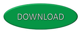 Klik to Download contoh surat undangan pernikahan pptx powerpoint