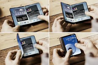 5 predicciones del mundo de los smartphones para el 2017-2018