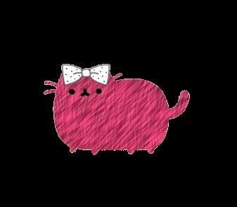 imagenes de gatitos kawaii