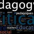 ROLE OF CRITICAL PEDAGOGY IN EDUCATION