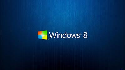 Windows 8 Computer Repair Guide 3