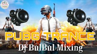 DJ BULBUL MIXING