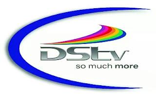 Free DSTV Channels