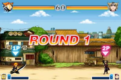 Bleach Vs Naruto 2.9 - Chơi game Naruto 2.9 4399 trên Cốc Cốc i