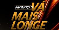 Promoção 'Vá mais longe' Conti Pneus promocaovamaislonge.com.br