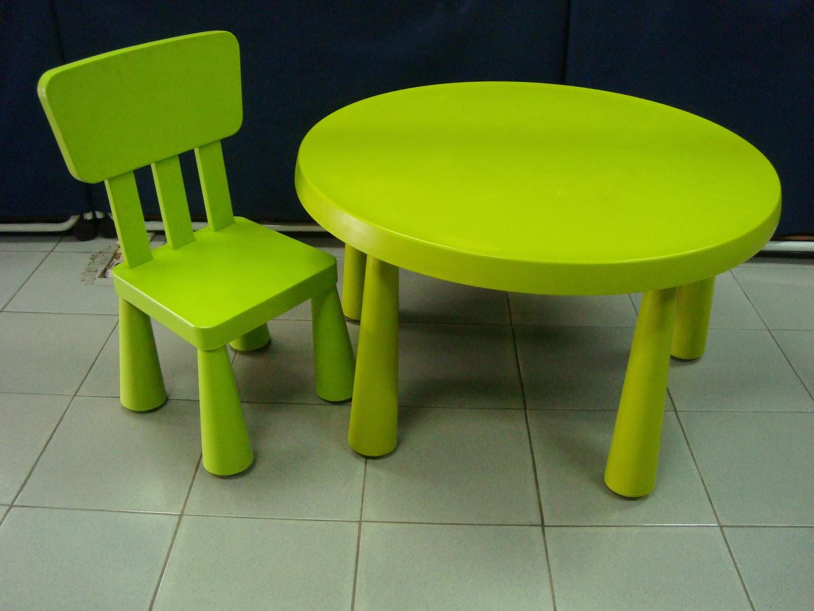 100 ikea round table kids best 20 ikea kids desk ideas on p