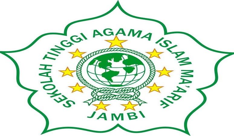 PENERIMAAN MAHASISWA BARU (STAI-MJ) 2019-2020 SEKOLAH TINGGI AGAMA ISLAM MA'ARIF JAMBI