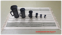 SPE ranger des carafons (LaCatalane)