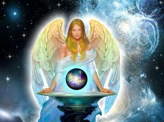 Angelbeauty Rituri De Trecere &Amp; Channeling
