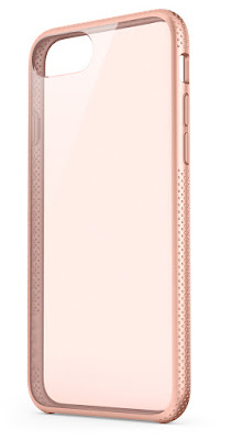 Funda-Air-Protec-SheerForce-iPhone-7-Plus-belkin