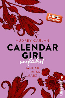 https://www.amazon.de/Calendar-Girl-Verf%C3%BChrt-Februar-Quartal/dp/3548288847/ref=sr_1_1?ie=UTF8&qid=1468054221&sr=8-1&keywords=calender+girl