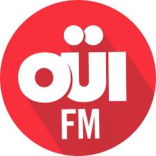Ecouter la radio Oui FM