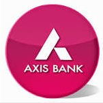 Axis Bank Recruitment 2017 2018 Latest Opening For Freshers