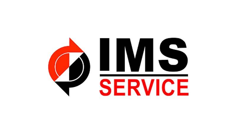 Lowongan Kerja PT INKA Multi Solusi Service