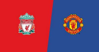 Liverpool vs Manchester United: 7 Pemain Inti Terancam Absen