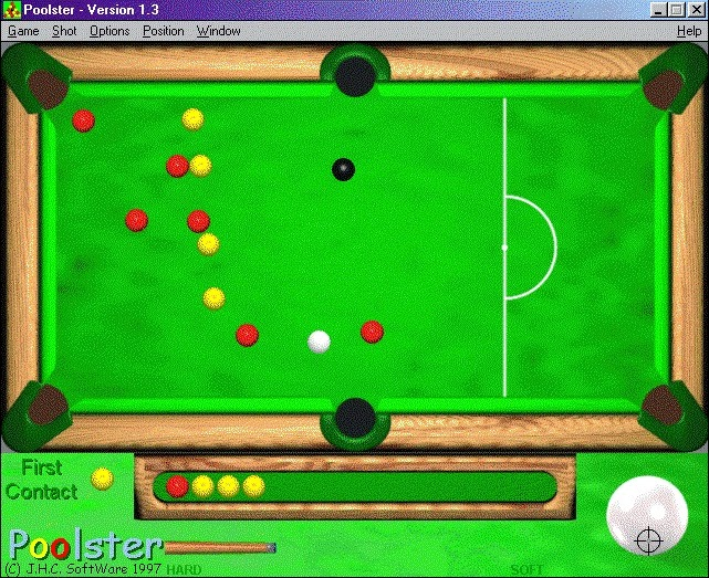 Snooker 147 game free download for windows 7 64 bit.