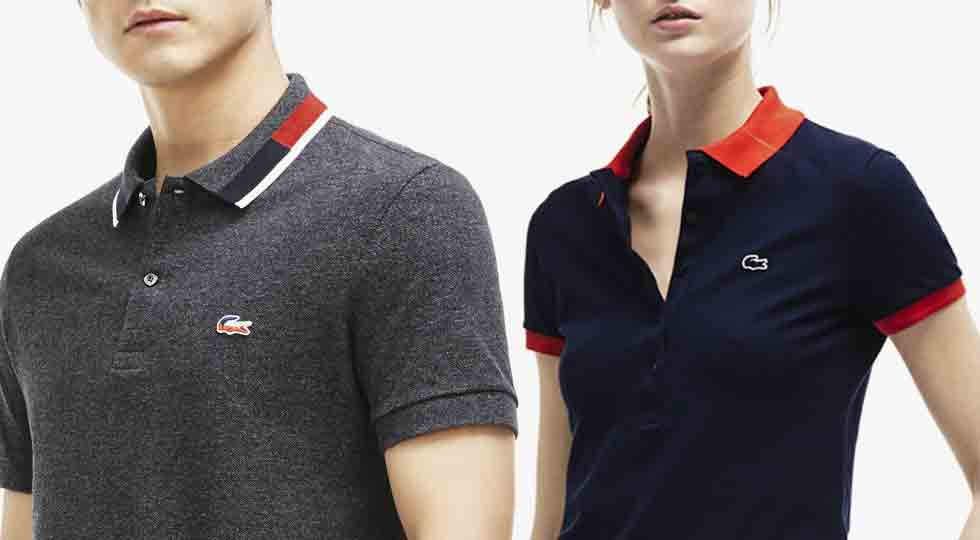860 Ide Desain Kaos Polo Keren Gratis Terbaik Yang Bisa Anda Tiru