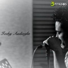Download Lagu Izzhy Diagla Terbaru
