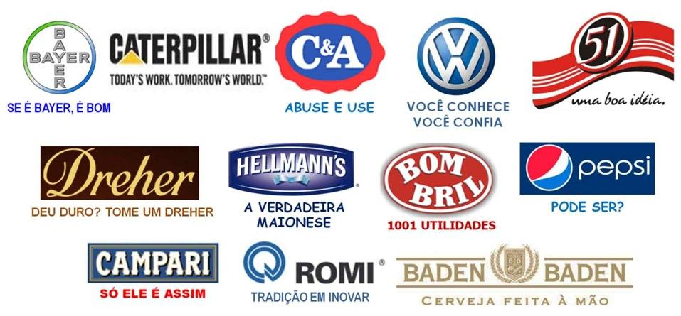Sites para criar Slogan Online
