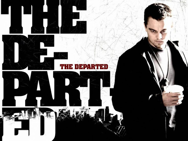 The Departed ( 2006) Subtitle Indonesia BluRay 1080p [Google Drive]