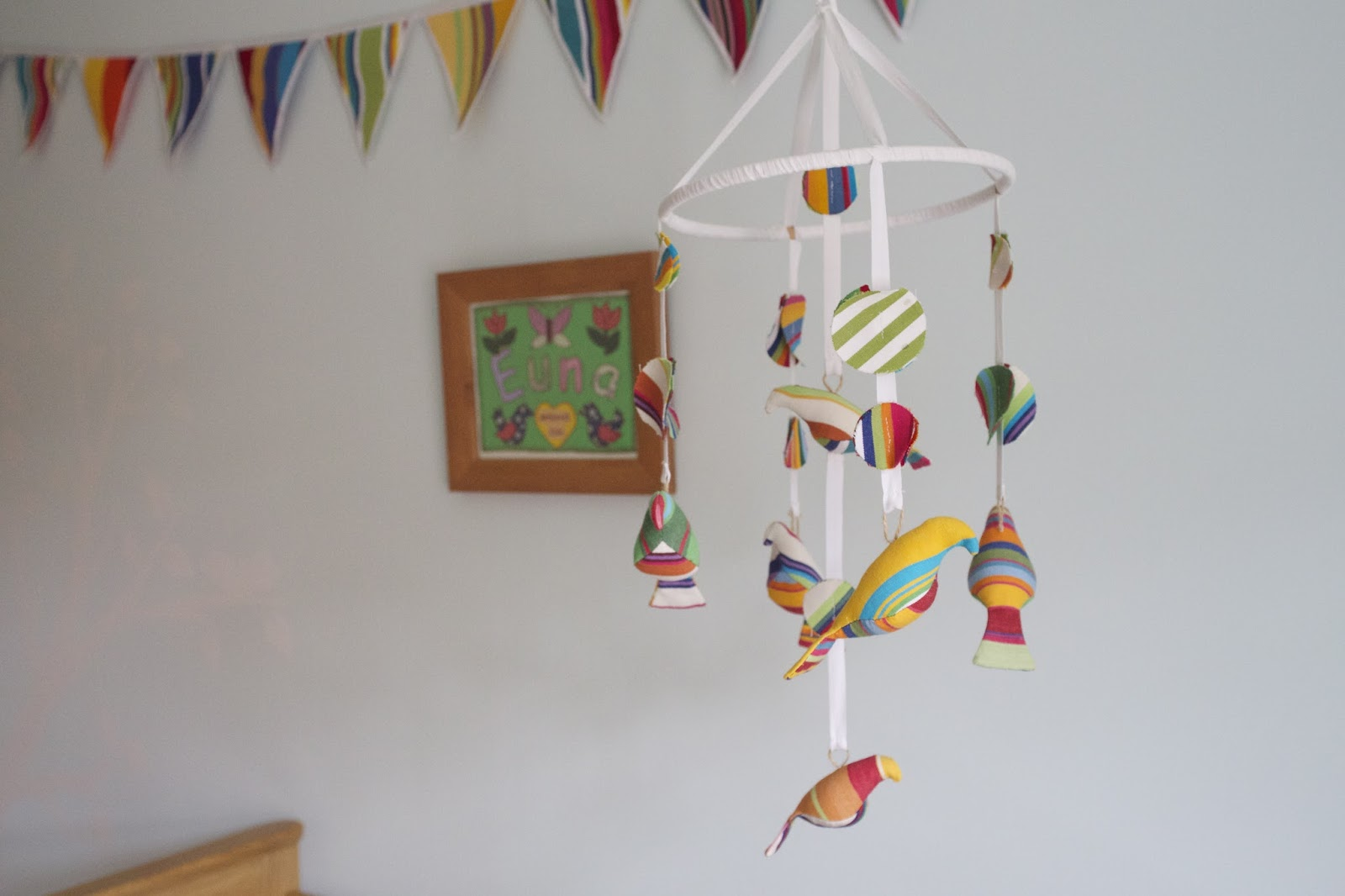 Learning Lessons In Mummyography Home Sweet Home Craft
