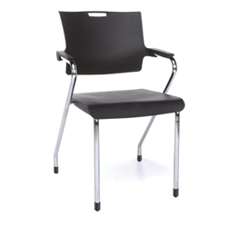 OFM Smart Chair