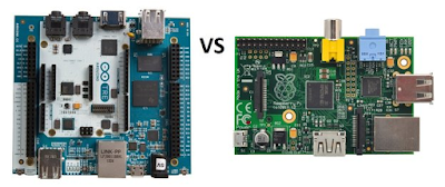 """<img src=""""arduino_tre_raspberry_pi.png"""" alt=""""arduino_tre_raspberry_pi"""">"""
