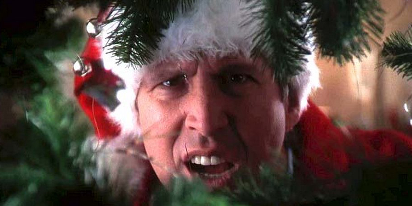 Christmas Vacation Ellen Hamilton Latzen.Typical Hollywood Reviews National Lampoon S Christmas