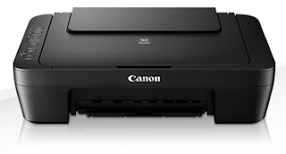 Canon PIXMA MG3050 Driver windows, mac os x, linux, android and iOS
