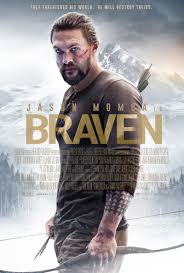 Gambar Braven 2018 Full Movie Streaming Download