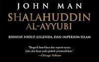 https://ashakimppa.blogspot.com/2019/07/download-ebook-islami-shalahuddin-al.html