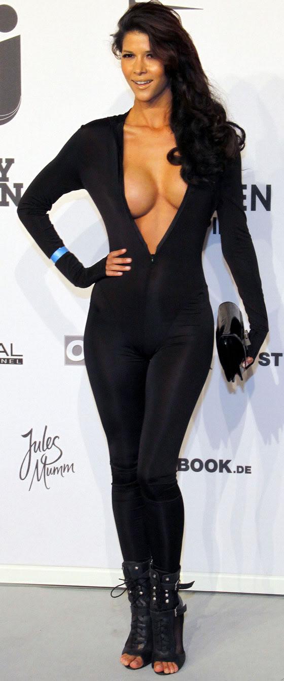 Swimsuit Sofia Hayat naked (87 foto) Hacked, 2015, see through