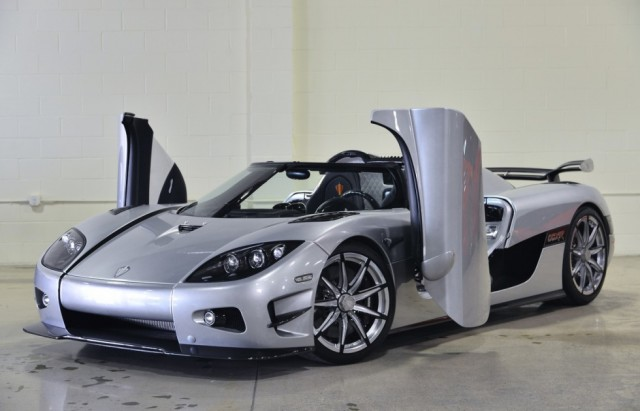 expensive cars with price. koenigsegg makes its first appearance on our list with the ccxr trevita, and it does so as most expensive street-legal production car in world. cars price