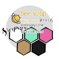http://beescrapshop.blogspot.com/2016/08/wyzwanie-sierpniowe-16-august-challenge.html