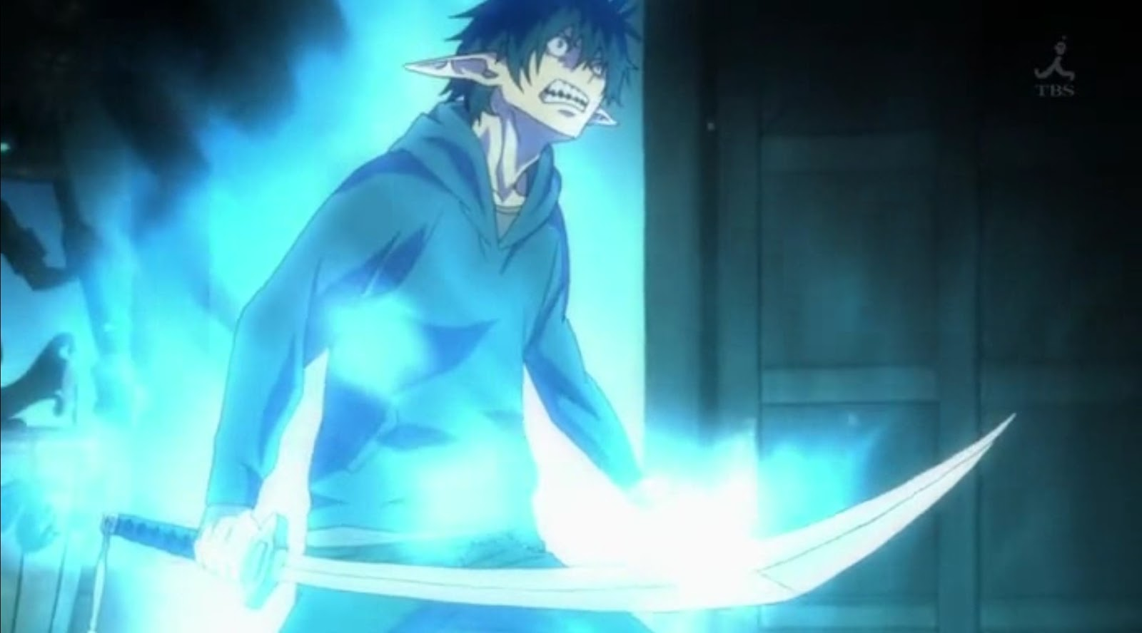 Assistir Ao No Exorcist, Ao No Exorcist Episódio 02 HD, Ao No Exorcist Episódio 02, Ao No Exorcist - Episódio 02 Legendado, Ao No Exorcist Episódio 02,