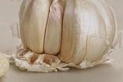 Cara Menghilangkan Bekas Luka Dengan Bawang Putih