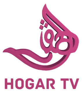 Hogar TV Channel frequency on Nilesat