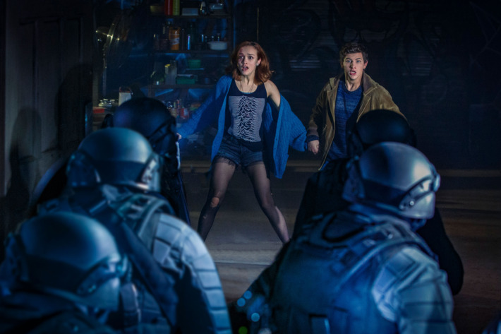 watch ready player one online free stream