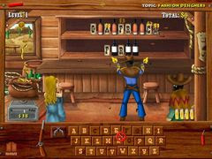 Wild West Billy Game For Pc terbaru