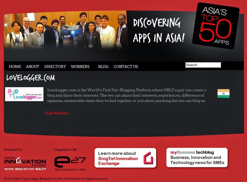 balakumar : think > than god | Award-winning Entrepreneur