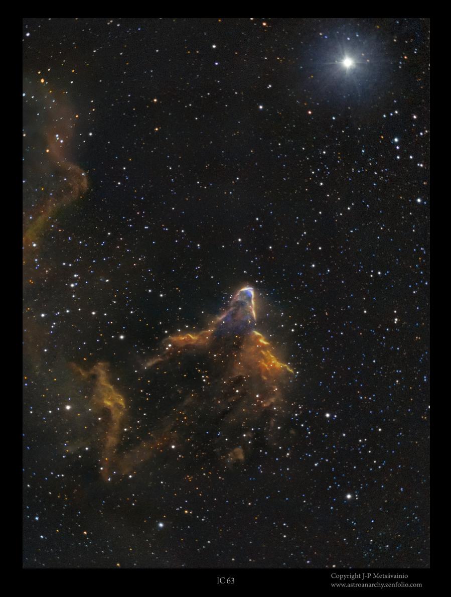 вами фото вселенной божия творения организациях ип, которых