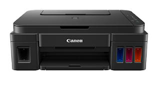 http://www.printerdriverupdates.com/2017/08/canon-pixma-g2200-driver-software.html