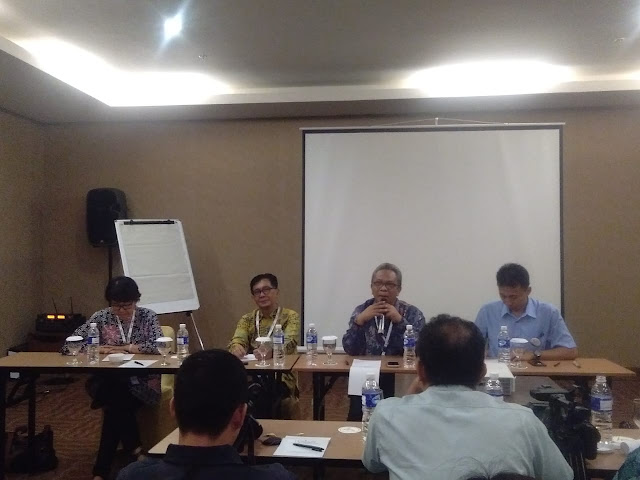 Tesendatnya Program Pemanfaatan Teknologi Nuklir Untuk Energi di Indonesia