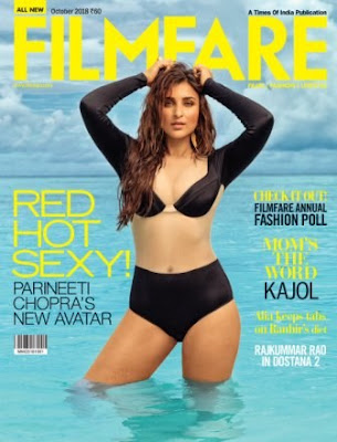 #instamag-parineeti-chopra-on-femina-cover-hot-alert