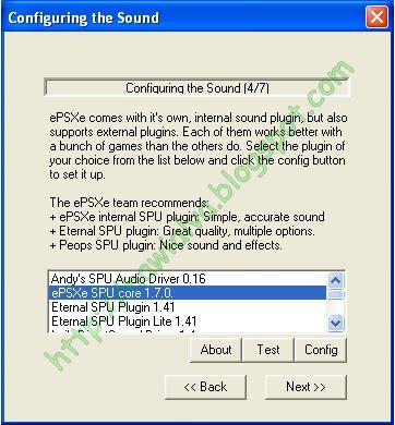 Game Tomba 2 For PC + Emulator PS1 - Hawi Alvaro