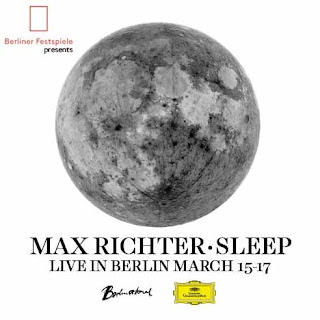 https://reviews.headphonecommute.com/2017/05/10/max-richter-sleep-live-at-old-billingsgate-presented-by-barbican/